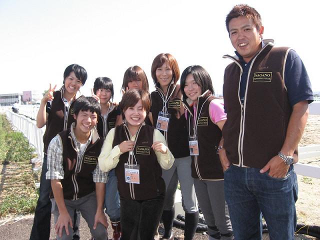 09kokutai01l.JPG